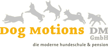 Dogmotions DM GmbH