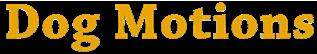Dog Motions DM GmbH – Hundeausbildung, Hundeerziehung, Sporthund Schutzdienst